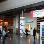Automechanika e l'aftermarket: Ricambi veicoli industriali e commerciali