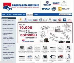 ricambi-veicoli-industriali-commerciali