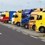 Autotrasporto: numeri e proposte di Assotir.