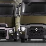 Revolution: la rivoluzione di Renault
