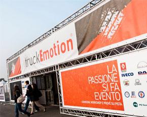 Truckemotion_2013