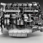 Incentivi per l'acquisto di motori Euro 6 alle aziende di autotrasporto