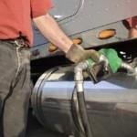 Aggiornamento costi minimi autotrasporto