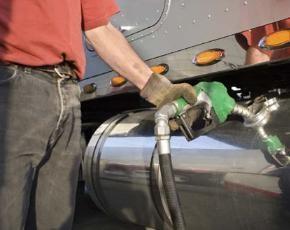 costi minimi autotrasporto