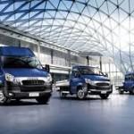 Iveco e Magneti Marelli: accordo per la distribuzione di ricambi per veicoli commerciali