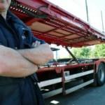 È ufficiale: sciopero autotrasporto confermato