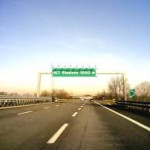 Sconti sui pedaggi autostradali per pendolari. E gli autotrasportatori?