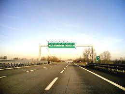 sconti pedaggi autostradali