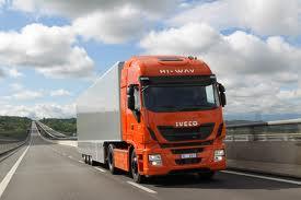 immatricolazioni mezzi pesanti 2013