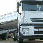 I fondi per l'autotrasporto: 400 milioni di euro
