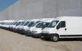 mercato veicoli commerciali