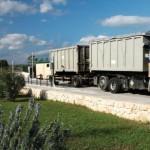 SISTRI: decreto di esenzione per le aziende con meno di 10 dipendenti