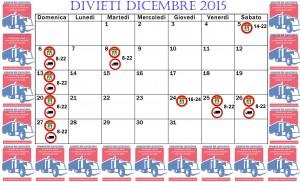 blocco-mezzi-pesanti-dicembre-2015