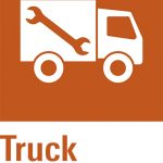Automechanika 2018: tante novità e sempre più truck competence