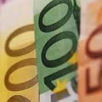 Taglio ai finanziamenti per l'autotrasporto: è vero oppure no?