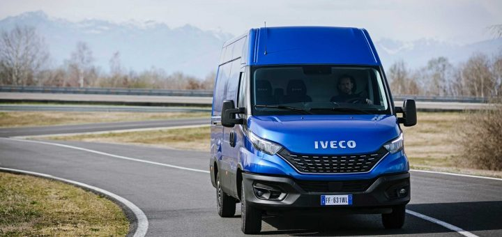 nuovo-iveco-daily-restyling-van