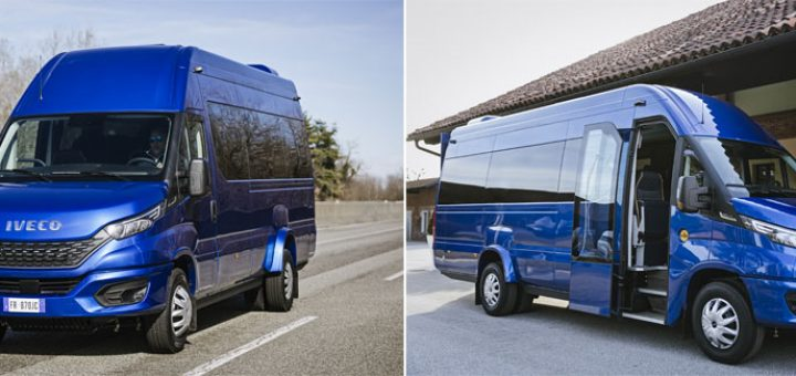 Daily_minibuss_IT