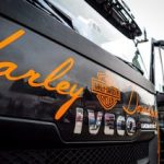 Misano Petronas Urania Grand Prix Truck 2019: Iveco grande protagonista