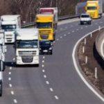 Riduzione pedaggi degli autotrasportatori e questione autostrade Benetton