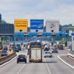 Autostrade: Benetton bocciano l'offerta di Cassa Depositi e Prestiti